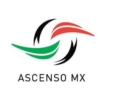 21213 - ¿Conoces todos los escudos del Ascenso MX?