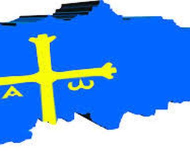 5914 - ¿Cuánto sabes de asturiano?
