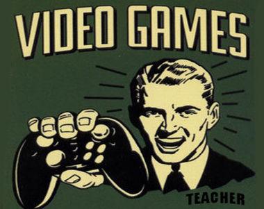 8683 - Historia de los videojuegos