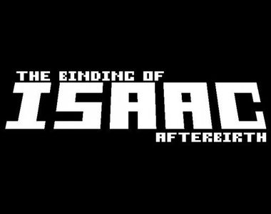 7660 - ¿Cuánto sabes de The  Binding Of Isaac: Afterbirth?