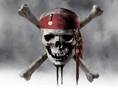 15262 - ¿Quiénes son los actores de Piratas del caribe?