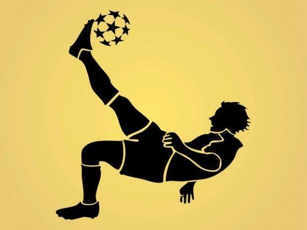 La eterna discusión. ¿Cuál crees que sea el mejor jugador de fútbol de la historia?