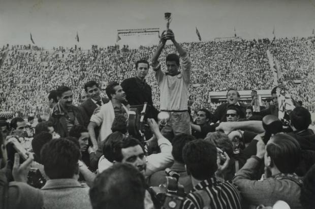 ¿Cuántos equipos han ganado la copa del mundo siendo anfitrión?