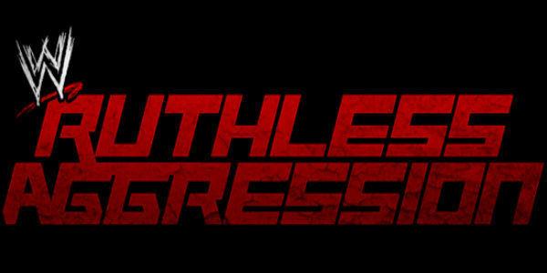 """¿Cuál ha sido la mejor Wrestlemania de la era """"Ruthless Aggression"""" (2002 – 2007)?"""