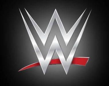 9273 - ¿Conoces a los mejores luchadores de la WWE? (Nivel fácil)