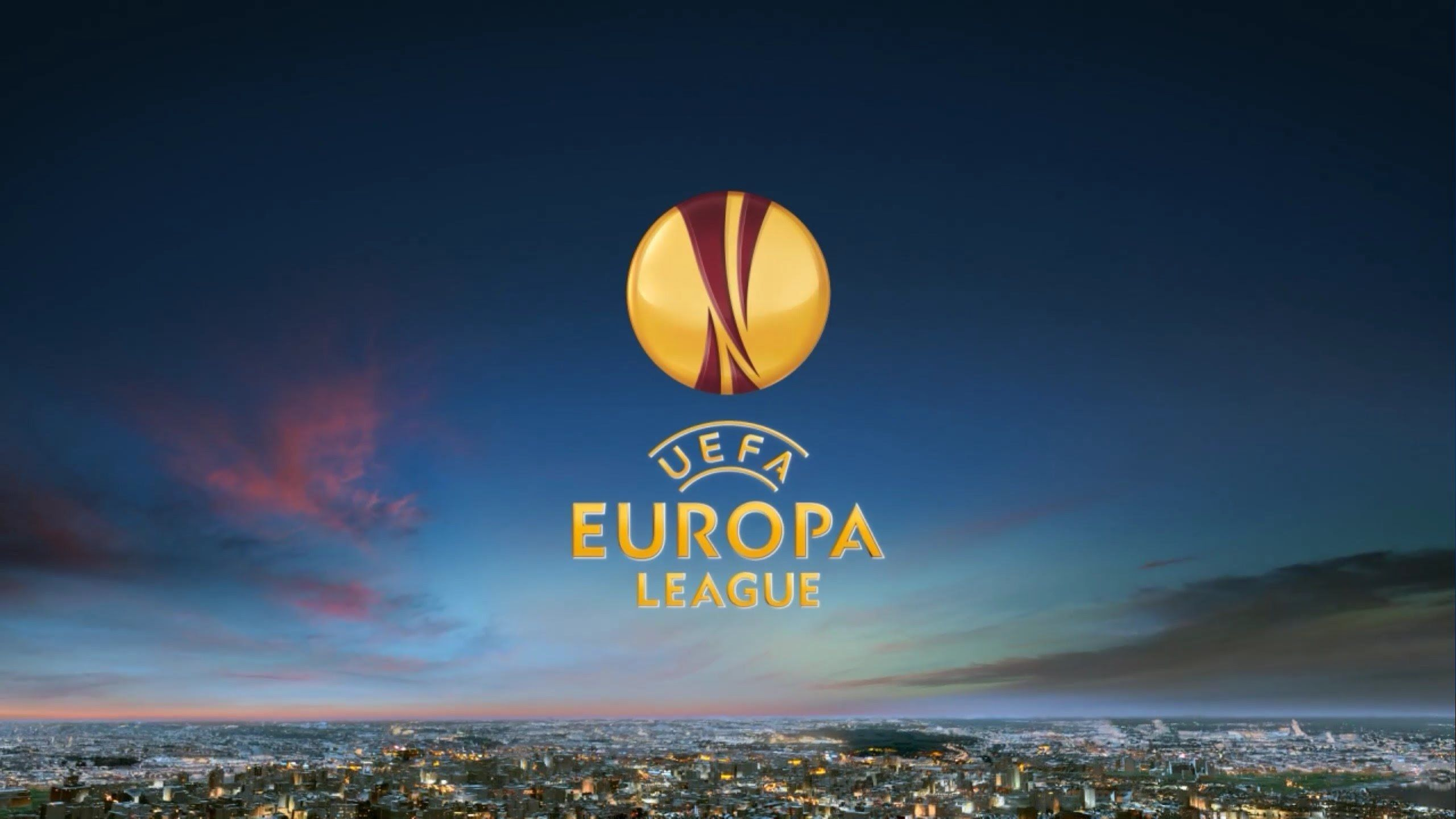 13311 - Enfrentamientos 1/8 Uefa Europa League
