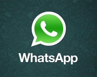 11093 - ¿Cuanto sabes de Whatsapp?