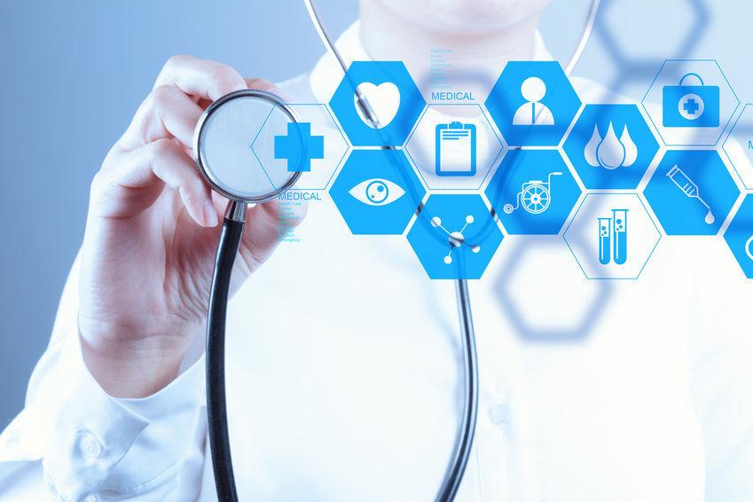 ¿Qué cambios harías en la sanidad?