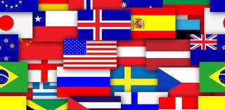 1706 - ¿Cuánto sabes acerca de los países?