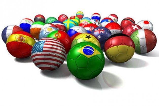 ¿Cuál es la mejor selección de fútbol de la historia?