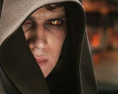 9426 - ¿Sith o Jedi?