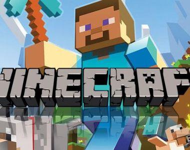1686 - ¿Cuánto sabes de Minecraft?