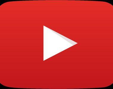 11870 - ¿A cuántos youtubers eres capaz de conocer?