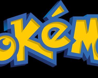 3690 - ¿Qué pokémon de diferentes generaciones conoces?