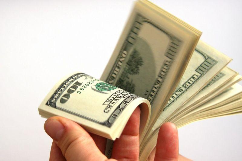 ¿Crees que la sociedad actual ha perdido sus valores por el dinero?
