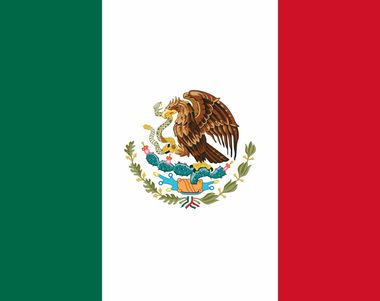 8100 - ¿Cuánto sabes sobre México?