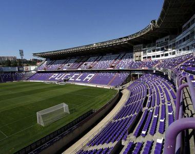 4544 - Estadios de la Liga Adelante y sus Equipos [Parte 1]