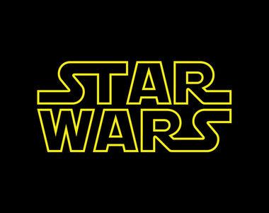 15601 - ¿Con qué personaje de Star Wars te quedas?