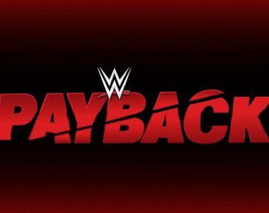 17658 - Predicciones WWE Payback 2016