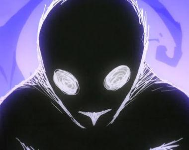 5261 - ¿Reconoces a estos villanos del anime?
