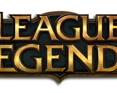 32065 - Batalla por el odio (League of Legends)