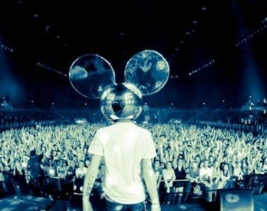 8776 - ¿Cuál es tu canción favorita de los siguientes DJ's?