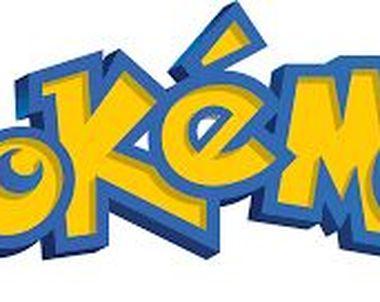 80 - ¿Cuánto sabes de pokemon?