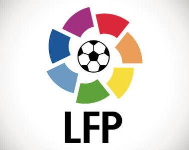 14827 - La gran encuesta de La Liga