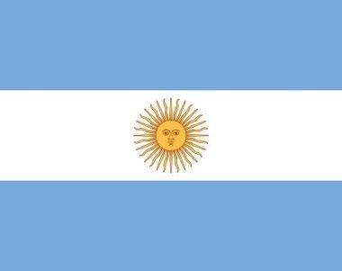 2008 - ¿Cuánto conoces de Argentina?