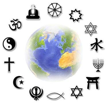 2591 - ¿Cuáles son nuestras creencias?