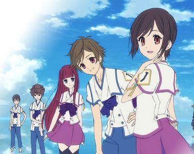 11801 - ¿Cuánto sabes sobre anime?