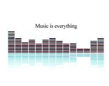 7219 - ¿Cuál es tu canción favorita de las siguientes bandas? (Versión S XXI)