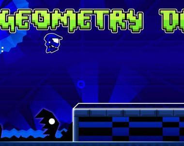 5254 - ¿Cuánto sabes de Geometry Dash? [Experto]