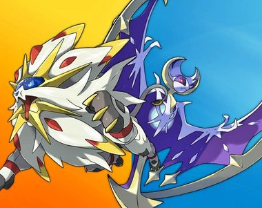24000 - ¿Cómo se verá afectado el metagame de Pokémon con la 7ª generación?