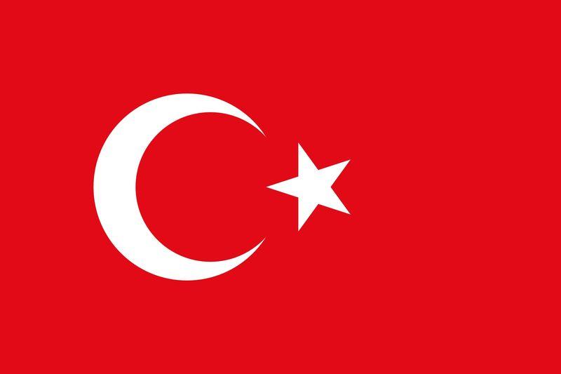 Turquia.
