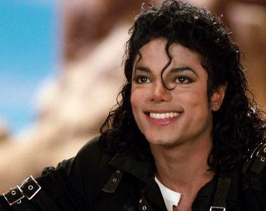 1321 - Cuanto sabes de Michael Jackson