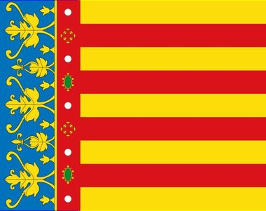 16493 - La Gossa Sorda I Obrint Pas