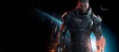 922 - ¿Cuanto sabes de Mass Effect?