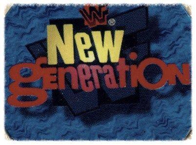 ¿Cuál ha sido la mejor Wrestlemania de La Era de la nueva generación (1992-1996)?