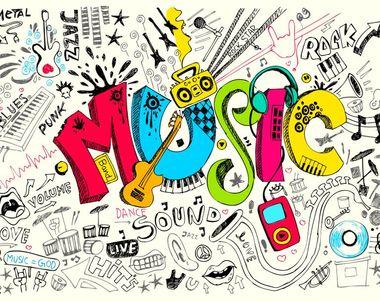 16803 - Preferencias musicales en Viralízalo
