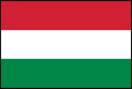 ¿Y que opinas de Hungría?