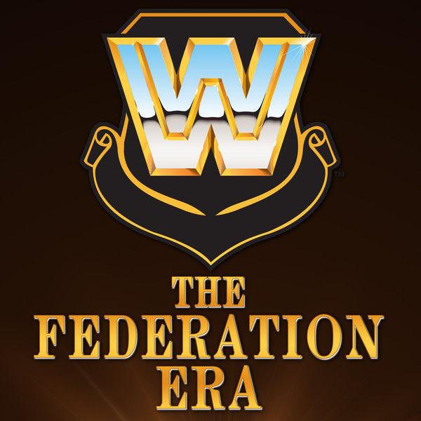 ¿Cuál ha sido la mejor Wrestlemania de la Era Federation (1982-1991)?